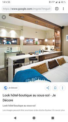 Hotel Boutique, Loft, Bed, Furniture, Home Decor, Decoration Home, Stream Bed, Room Decor, Lofts