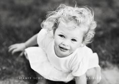 kid photography-inspiration-littles