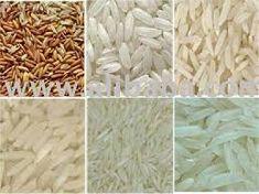Κολατσιό από σπίτι !!: Σπιτικό γάλα ρυζιού