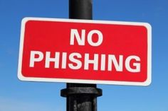 Pinterest-Security-No-Phishing-Sign-Internet-and-IT-security