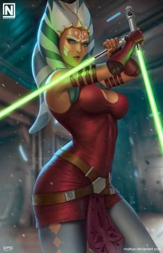 Star Wars Characters Pictures, Star Wars Pictures, Star Wars Images, Princesa Lea Star Wars, Lord Sith, Tableau Star Wars, Star Wars Drawings, Star Wars Girls, War Comics