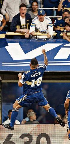 European Soccer, Fc Chelsea, Coach Quotes, Steven Gerrard, Zinedine Zidane, Football Wallpaper, Victoria Justice, Ac Milan, Tottenham Hotspur