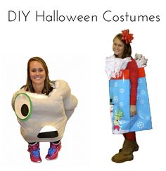 Looking to be Marcel the Shell or a Holiday gift for Halloween this year?