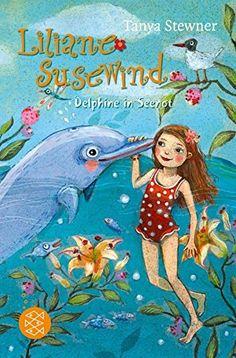 Liliane Susewind - Delphine in Seenot von Tanya Stewner http://www.amazon.de/dp/3596808499/ref=cm_sw_r_pi_dp_pSnoxb0A5FE8M