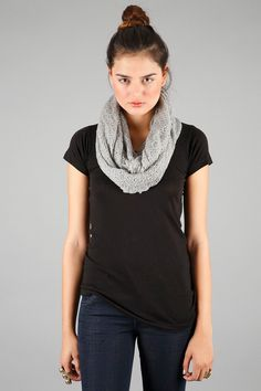 Paula Bianco Wrap Scarf in many colors