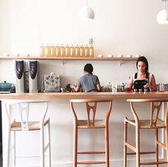 Tea Bar Portland OR