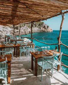 best places in portugal We kicked off our summer vacation in Europe with first stopping in Mallorca, Spain. To visit this island properly has been long on my bucket list and so e Vacation Places, Dream Vacations, Vacation Spots, Vacation In Spain, Cadaques Spain, Deia Mallorca, Beautiful Places To Travel, Wonderful Places, Amazing Places