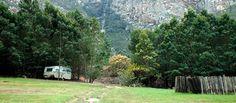 Leopard Trail Guesthouse Bonnievale