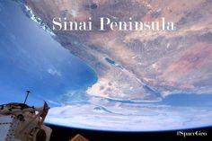 Reconnaître+la+Terre+vue+du+ciel