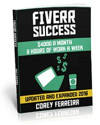 If you are searching an answer for the question how to make money on fiverr then I believe you are at the right place. A few days ago, I was teaching people on how to make money on Fiverr by charging them. But now I have decided to give away the stuff that I know for free, which can generate a minimum of $5000+ per month without spending any money. Your only investment will be your time of 1 to 2 hrs a day at the maximum.
