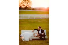 Mastering couples portraits
