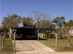922 Behmann St, Corpus Christi, TX 78418   Zillow