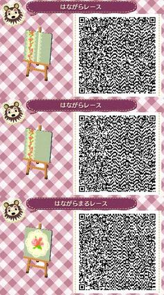 339 best acnl wallpaper, misc images acnl paths, animales, new leafqr codes for ac addicts