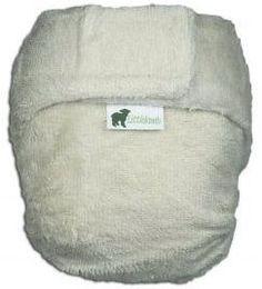 Girls' Clothing (newborn-5t) Orderly Turtle Tots Neoprene Nappy Small Swimwear