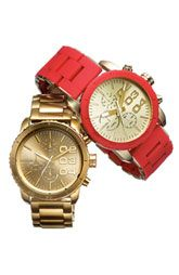 Watches from Top Brands | Nordstrom