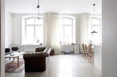 apartment via houseandhold.com