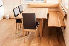 eckbank selber bauen f r anf nger eckbank pinterest eckbank selber bauen eckbank und. Black Bedroom Furniture Sets. Home Design Ideas