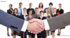 ¿Qué es la Mediación Laboral?