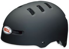5 BEST STREET BIKE HELMETS Whether you areriding on street or on a race track helmet is necessary thing for safety. It is important that they be, taught from a young age to wear a helmet preventing them from serious injuries if they do find themselves in an accident. You know your child, as they …