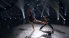 This one was a great one. Looking forward to the finale.  So You think You Can Dance TV Show - Top 6 Perform