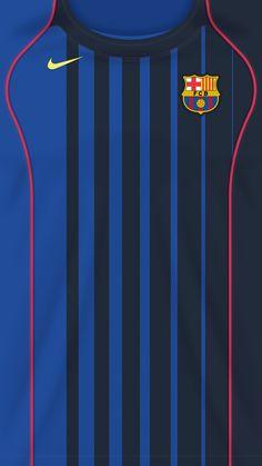 Playera F.C. Barcelona 2005 Visitante Uniforme Del Barcelona 9c7b4a988