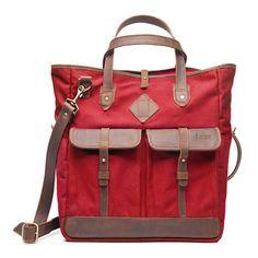 Garcia Tote Bag