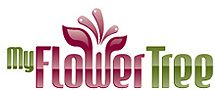 Buy flowers online from MyFlowerTree and get online Flower Delivery in Faridabad at your doorstep, with no extra cost for same-day & midnight delivery. To Send Flowers, Order Now! Online Cake Delivery, Online Flower Delivery, Flower Delivery Service, Order Cakes Online, Cake Online, Beautiful Bouquet Of Flowers, Amazing Flowers, India Cakes, Send Flowers Online