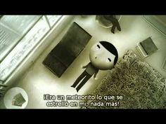 ▶ .S.k.h.i.z.e.i.n. (Subtitulos Español) - YouTube