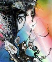 digital painting: titel: surreal world #art #modernart #surreal #painting #digitalpainting  #digitalart #artwork  creativity #fantasy Surrealism, Modern Art, Digital Art, Fantasy, World, Creative, Artwork, Anime, Painting