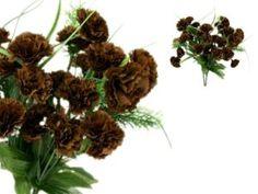 flowers $35.00