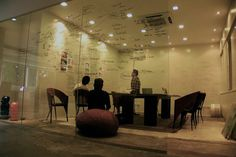 42 Top Office Design Images Design Offices Office