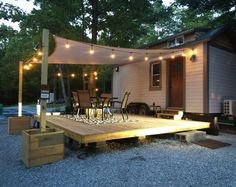 670 More Tiny Homes Outdoors Ideas In 2021 Tiny House Small House Tiny House Living