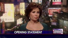 Judge Jeanine: 'The Clock Is Ticking on ObamaCare'