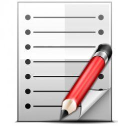 Dans le cadre d'une recherche en cours dans les structures d'accueil  de l'enfance  (hors école) recevant en journée des enfants de moins de 11 ans, je recueille l'avis de parents sur leurs  pratiques éducatives concernant la sensibilisation à la diversité humaine  (culture; identité sexuée, genre; handicap, maladie chronique; couleur de peau; formes de famille…). Pour répondreau questionnaire, c'est par ici :http://nathalie.thiery.free.fr/?page_id=324