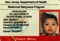 The Future of Medical Marijuana Is Clear ,and should be available to Everyone!!  #medicalmarijuana  #govchristie
