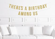First Birthday Sign, My Daughter Birthday, 10th Birthday, Birthday Ideas, Birthday Parties, Name Decorations, Bridal Shower Decorations, Bridal Shower Signs, Bridal Shower Party