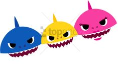 8 Best Baby Shark Images Baby Shark Shark Shark Birthday Party