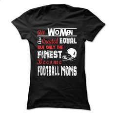 Football Mom - #cool hoodies #make t shirts. I WANT THIS =>…