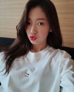 Park shin hye at DuckDuckGo Gong Seung Yeon, Jun Ji Hyun, Korean Actresses, Korean Actors, Actors & Actresses, Gwangju, Cute Korean, Korean Girl, Korean Style
