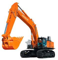 We focus on absolutely every major part associated with any Hitachi excavator. We specialize in the larger components such as final drives, hydraulic pumps, boom cylinders etc. Water Well Drilling, Drilling Rig, Excavator Parts, Hydraulic Excavator, Dump Trucks, Toy Trucks, Safety Courses, Skill Training, Chenille