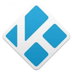Kodi® media center is an award-winning free and open source cross-platform software media player and entertainment hub for digital media for HTPCs (Home theater Kodi Android, Android Apps, Multimedia, Cable Tv Alternatives, Make A Donation, Media Center, Streaming Movies, Digital Media