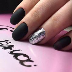100+ Nails design & Nail arts