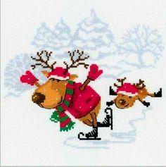 http://cwetomania.ru/?mode=folder&folder_id=149180201&p=21