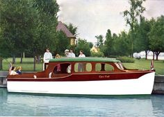 1938 Chris Craft Wooden Boat | 8373d1153745347-1938-chris-craft-chriscraft-26ft-1938-profile-view ...