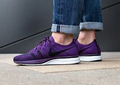 5d95cd4490cb chaussure-nike-flyknit-trainer-night-purple-AH8396-500 (