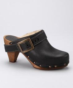 Sanita Clogs | Daily deals for moms, babies and kids