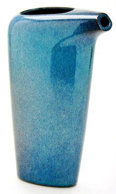 rupert deese, Cocktail pitcher, c. 1950