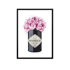 [New] The 10 Best Home Decor Ideas Today (with Pictures) - Printed on - 220 GSM CARD Free UK delivery Click our Shop link in bio . OFF When you spend 5 OFF when you spend 10 . Typography Prints, Quote Prints, Wall Prints, Poster Prints, Posters, Gallery Wall Shelves, Perfume Quotes, Print Pictures, Art Decor