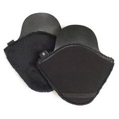 Nutcase  Street Bike Helmet Removable Ear Pads Adult ** Learn more by visiting the image link.