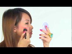 NEW e.l.f. Cosmetics Studio HD Blush